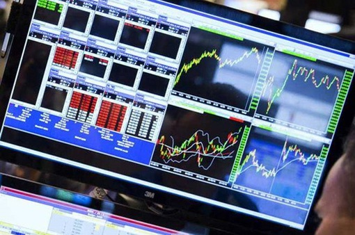 """Chứng khoán châu Á sẽ có """"chu kỳ siêu lợi nhuận"""" trong năm 2021"""