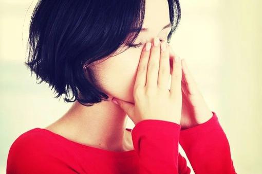 10 triệu chứng cảm cúm thông thường bạn cần biết