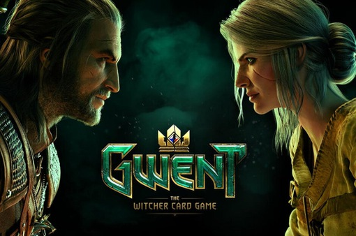 Gwent: The Witcher Card Game lên kệ Android vào 24/3