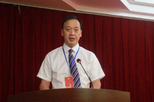 Giám đốc bệnh viện ở Vũ Hán tử vong vì virus Corona