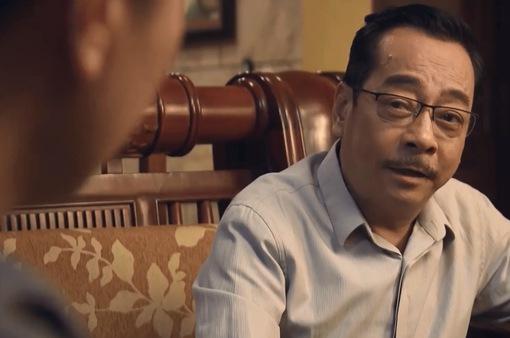 Sinh tử - Tập 68: Chủ tịch tỉnh dọa gạt Mai Hồng Vũ ra khỏi cuộc chơi
