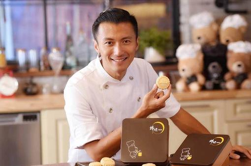 Covid-19 hoành hành, Tạ Đình Phong đóng cửa tất cả các tiệm bánh vì doanh thu giảm sút