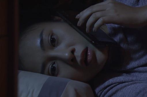 Cô gái nhà người ta - Tập 15: Uyên sốc nặng khi Cường sắp cưới mình nhưng lại ngủ với Đào