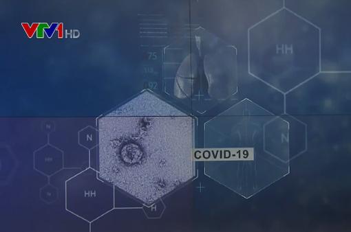 Nữ sinh tử vong tại Thừa Thiên - Huế âm tính với COVID-19