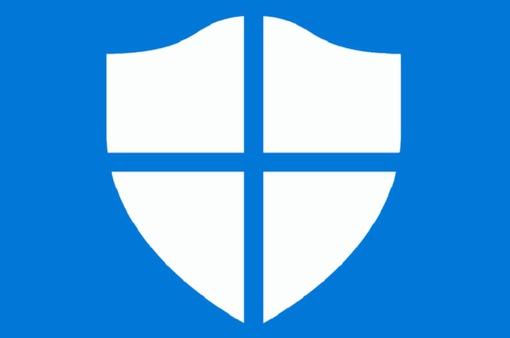 Công cụ diệt virus trên Windows sẽ có mặt ở cả Android và iOS