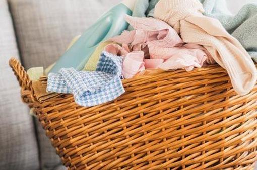 10 việc phải làm sạch hàng tuần và những thứ bạn đang làm sạch quá mức