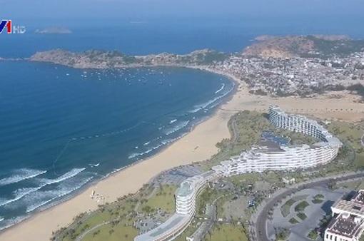 Du lịch Việt Nam mở rộng thị trường khách nước ngoài
