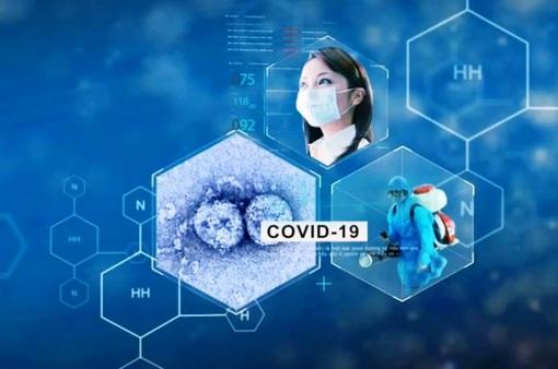 Việt Nam cần nâng mức cảnh báo để ngăn ngừa dịch COVID-19