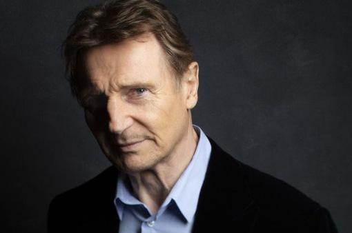 Liam Neeson sẽ không tham gia phim siêu anh hùng nữa