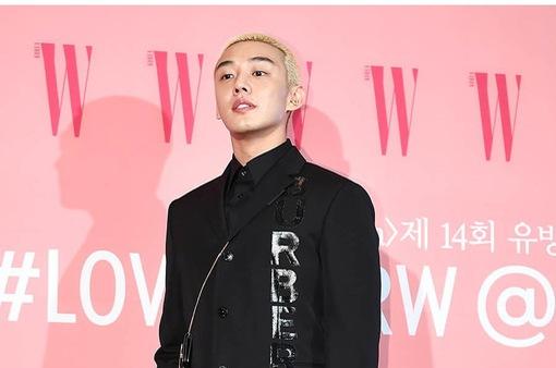 Yoo Ah In được nhắm cho phim mới của đạo diễn Yeon Sang Ho