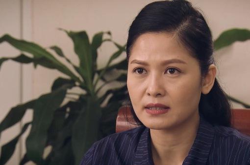 Sinh tử - Tập 72: Bà Hiền yêu cầu xử lý dứt điểm vụ Thiên Thanh 2