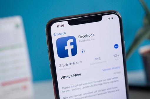 """Facebook mạnh tay """"xóa sổ"""" những quảng cáo sai lệch về COVID-19"""
