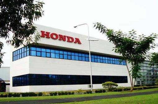 Nhập khẩu rẻ hơn, Honda đóng cửa nhà máy ô tô ở Philippines