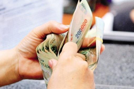 Bộ Tài chính đề xuất giảm thuế thu nhập cá nhân