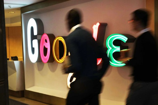 Nhân viên Google nhiễm virus Corona