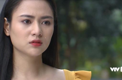 Cô gái nhà người ta - Tập 18: Bị Cường trả thù, Đào liên tục khóc vì hối hận