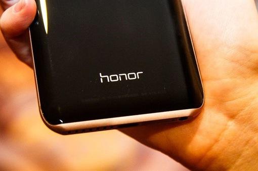 Honor chính thức dừng hoạt động tại Việt Nam, bán hàng qua nhà phân phối