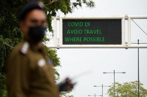 Chất lượng không khí được cải thiện tại hơn 90 thành phố của Ấn Độ