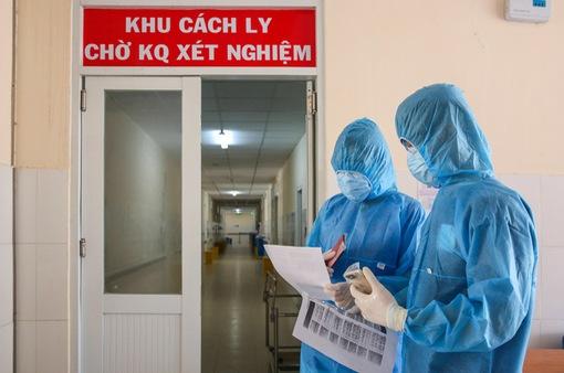 Thêm 27 bệnh nhân mắc COVID-19 tại Việt Nam được công bố khỏi bệnh