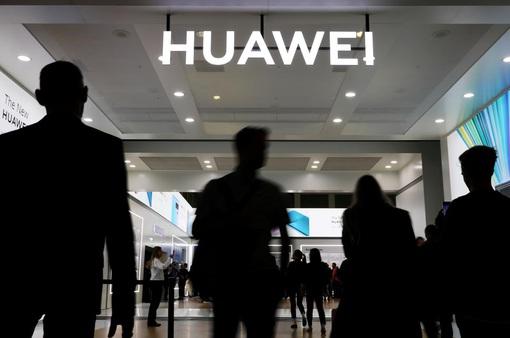 """Huawei thừa nhận """"khó sống"""" với lệnh cấm từ Chính phủ Mỹ"""