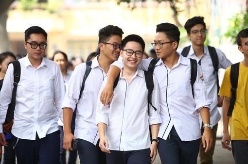 Đổi mới giáo dục đại học - Chìa khóa phát triển nguồn nhân lực chất lượng cao