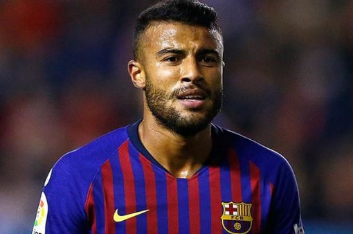 """Barcelona mau chóng thanh lý """"gà nhà"""" không dùng đến"""