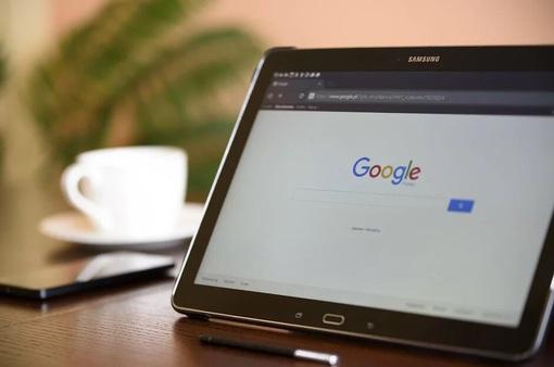 Google cổ vũ tinh thần người dùng ở nhà với doodle mới