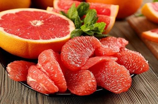 Những trái cây tốt cho sức khỏe và hệ miễn dịch giữa mùa dịch COVID-19