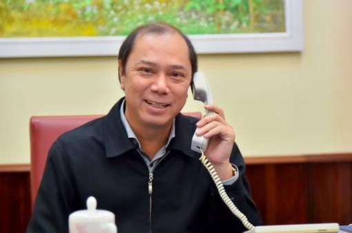 Việt Nam tích cực điều phối thúc đẩy các nỗ lực chung của ASEAN trong phòng chống COVID-19