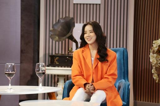 DJ Trương Tiểu My giải thích lý do vì sao đại gia ít lấy nữ DJ làm vợ