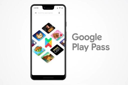 Google Play Pass mở giới hạn dùng thử miễn phí tới 30 ngày