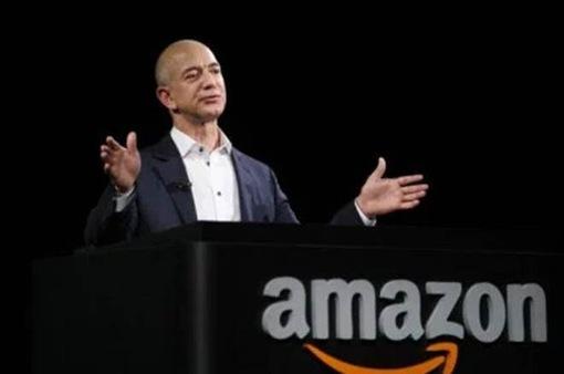 Forbes công bố danh sách tỷ phú thế giới năm 2020