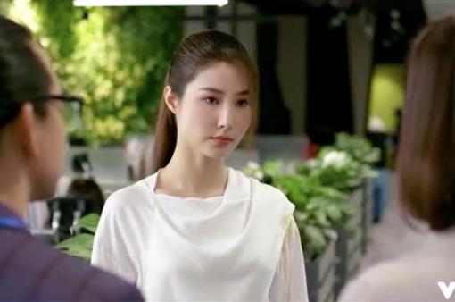 Tình yêu và tham vọng - Tập 6: Vừa gia nhập Hoàng Thổ, Linh đã bị kèn cựa, đe nẹt đủ điều