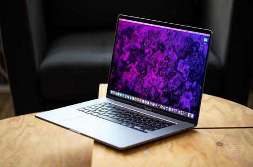 Apple sẽ ra mắt MacBook Pro 13 inch mới vào tháng 5