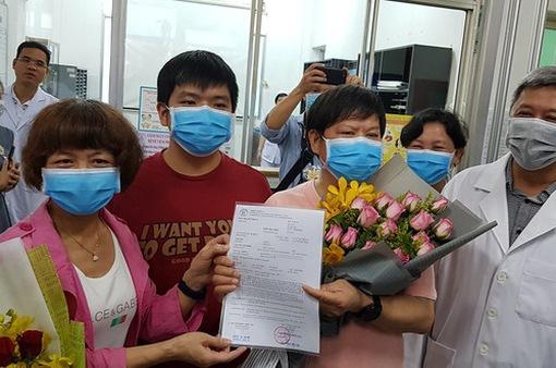 Truyền thông thế giới đánh giá cao kinh nghiệm của Việt Nam trong chống dịch COVID-19