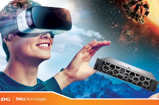 3 xu hướng công nghệ có ảnh hưởng lớn tới đầu tư CNTT trong tương lai
