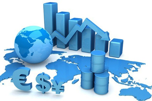 Hậu COVID-19, các nước giàu nhất thế giới đối diện với khoản nợ công 17.000 tỷ USD
