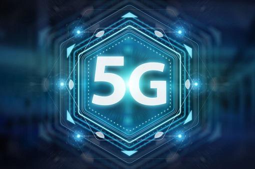 Bức tranh tổng thể về 5G trong những năm tới