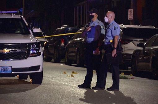 Mỹ: Nhiều vụ xả súng gây thương vong tại bang Missouri