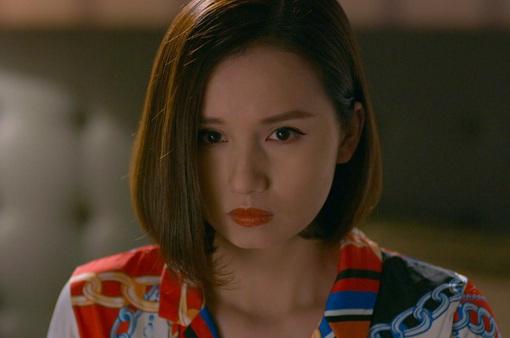 Tình yêu và tham vọng - Tập 19: Tuệ Lâm bắt đầu dành những cái lườm sắc lẹm cho Linh