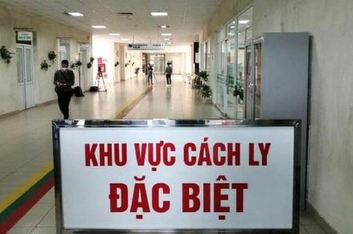 Việt Nam đã xử lý hiệu quả cuộc khủng hoảng COVID-19