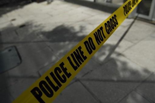 Mỹ: Xả súng tại Chicago, ít nhất 36 người thương vong