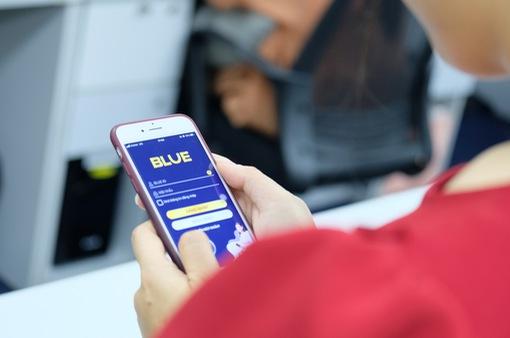 """Blockchain - Chìa khóa giúp doanh nghiệp bứt phá trong """"bình thường mới"""""""