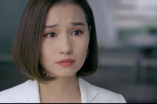 Tình yêu và tham vọng - Tập 21: Nếu phải từ bỏ Minh, Tuệ Lâm thà chết còn hơn