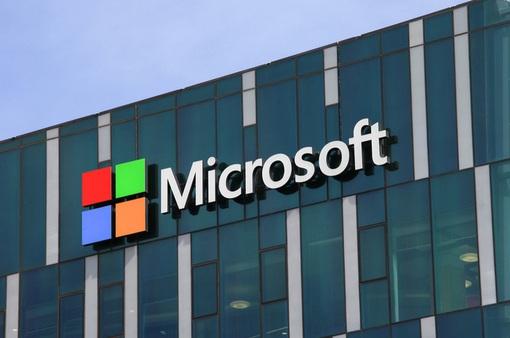 Microsoft sa thải hàng loạt nhà báo, thay bằng trí tuệ nhân tạo
