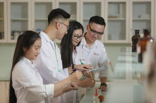 Nhiều trường đào tạo Sư pham, Y khoa thông báo tuyển bổ sung