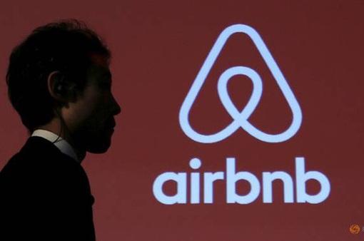 """Airbnb sắp trở thành kỳ lân """"gãy cánh"""": Vì sao nên nỗi?"""
