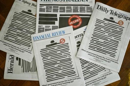"""Truyền hình, báo chí châu Âu """"cầu cứu"""" vì COVID-19"""