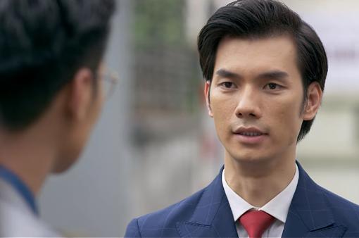 Tình yêu và tham vọng - Tập 22: Minh ra mặt giành lại Linh từ tay Phong