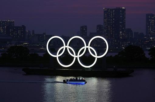 Nhật Bản cân nhắc đơn giản hóa Thế vận hội